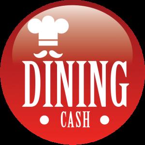 DiningCashLogo-4C_v2