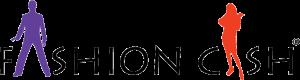 Fashion-Cash-Logo