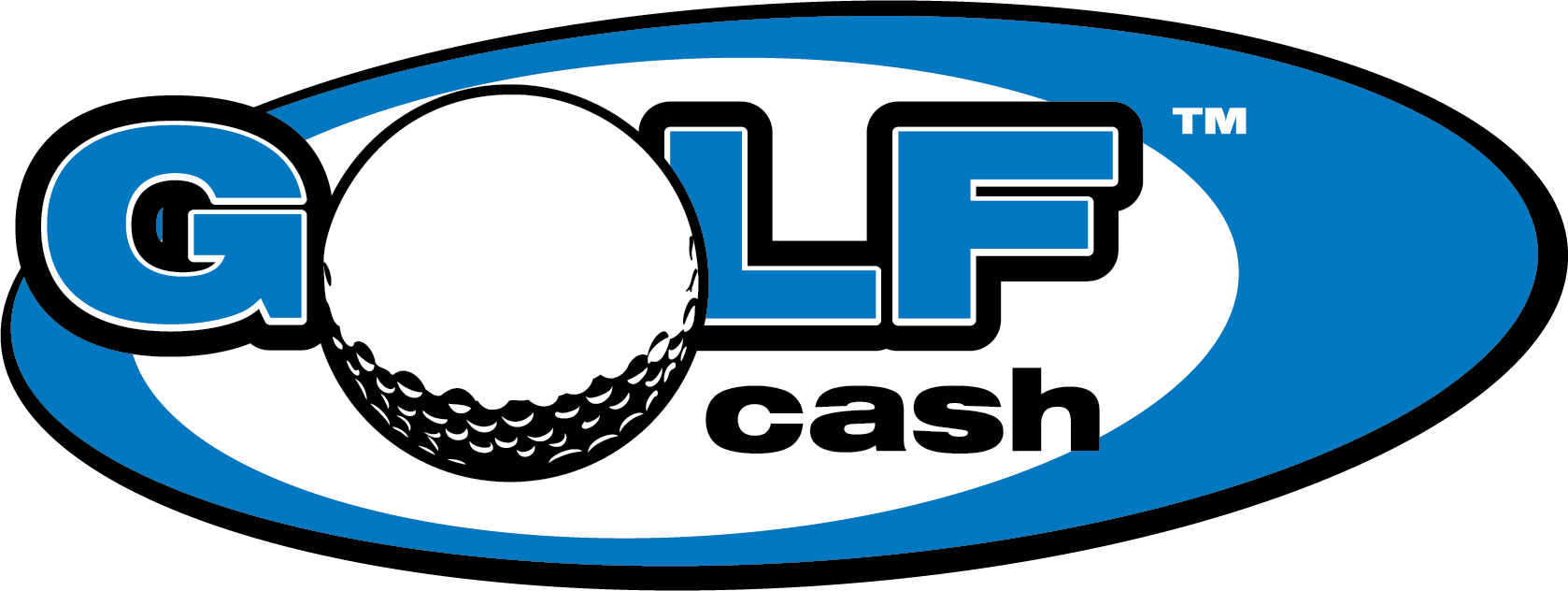 GolfCash Logo [Converted]