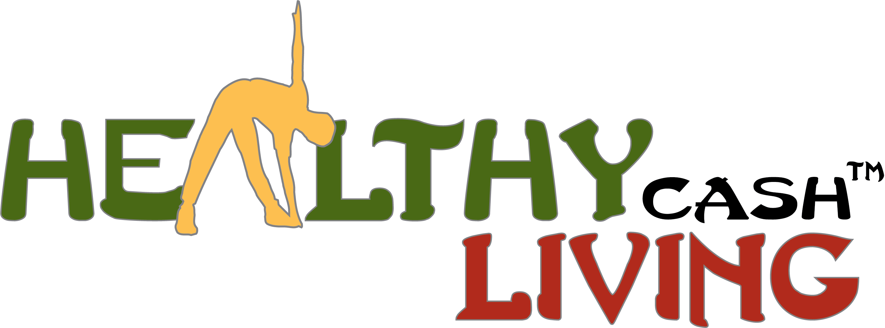 HealthyLiving Cash-LOGO