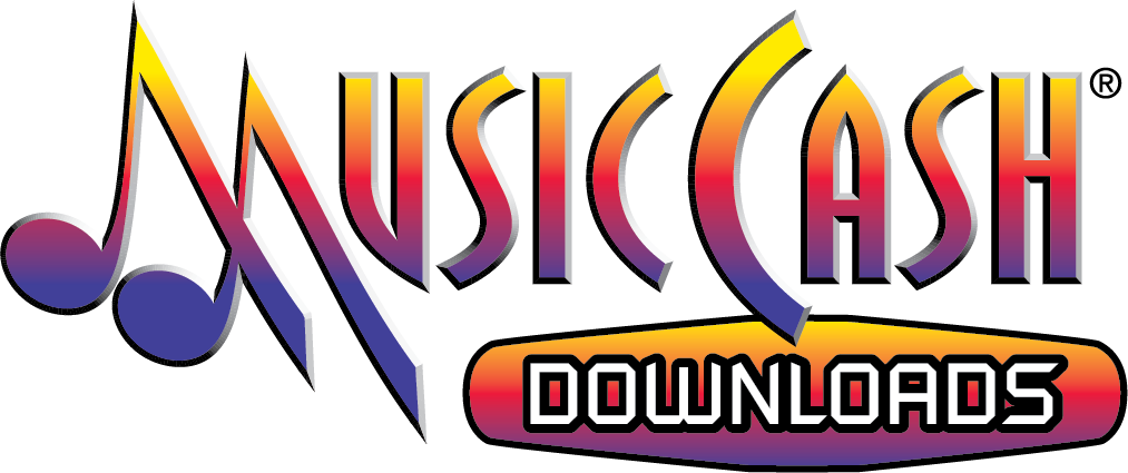 MusicCashDownloads-logo4C