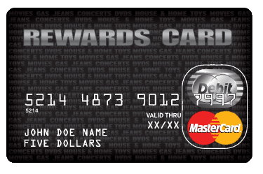 RewardsCard-black copy