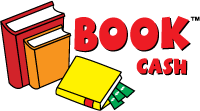 bookcash-logo_thumb