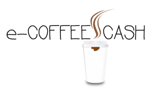 coffecash-logo