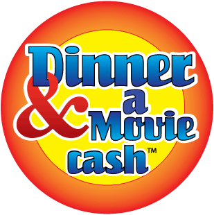 din+mov-Logo-cash