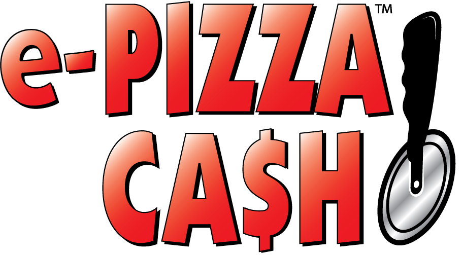 e-Pizza-Cash-Logo