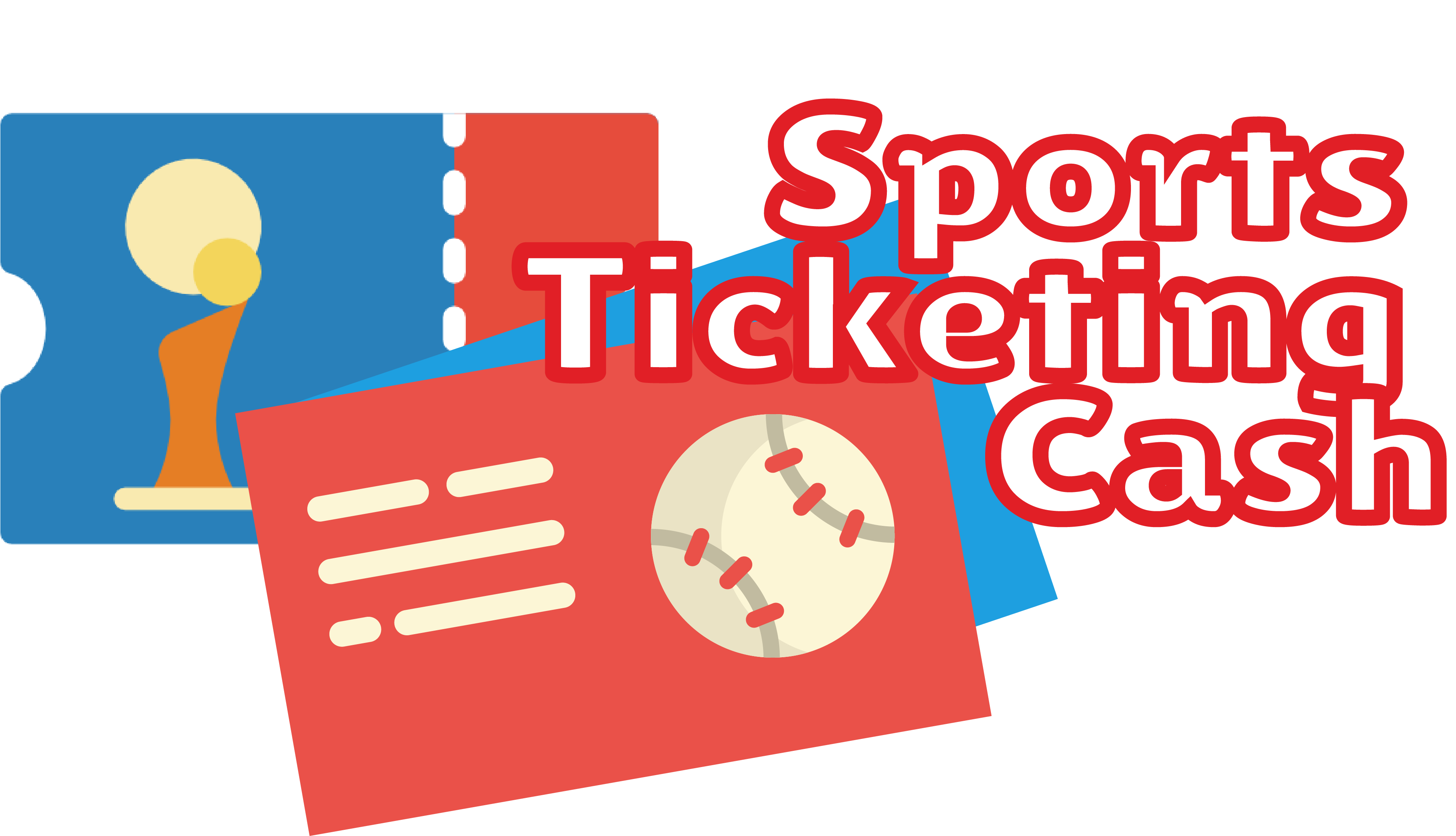sports ticketing